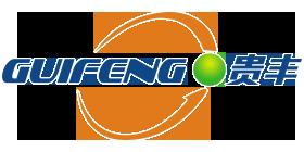 贵丰logo