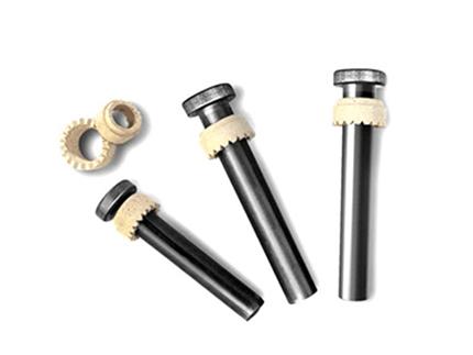 钢结构圆柱头焊钉