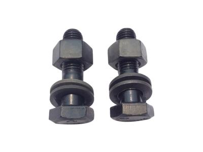 钢结构螺栓,钢结构大六角螺栓