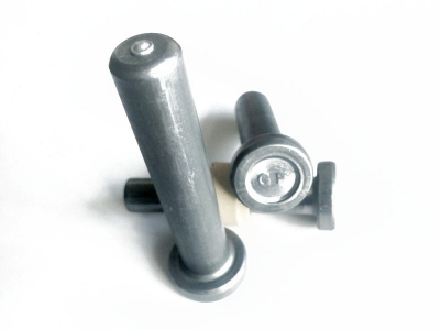 钢结构剪力钉