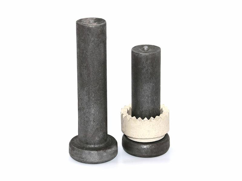 钢结构栓钉,剪力钉,圆柱头栓钉